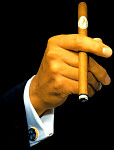 Brizna has been offering the finest cuban cigars for 20 years